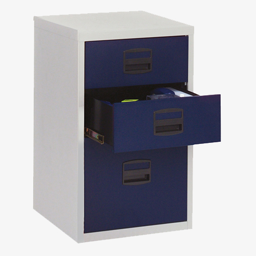 Bisley home office filer london office furniture for L furniture warehouse london