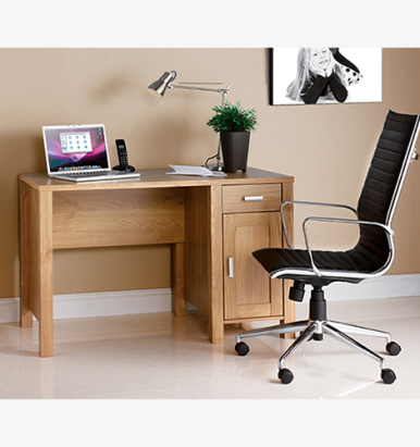 Amazon Home Office - London Office Furniture Warehouse