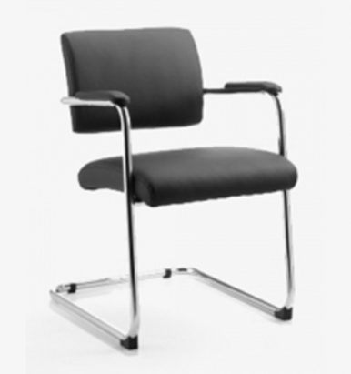 Havanna chair - London Office Furniture Warehouse