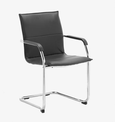 Echo chair - London office Furniture Warehouse