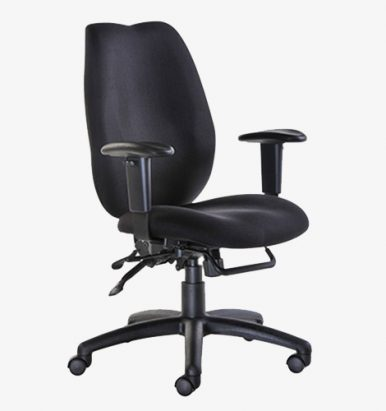Cornwall Chair - London Office Furniture Warehouse