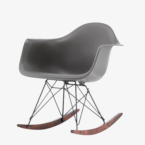 eames rocking chair replica nz nursery upholstered