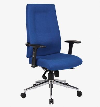 Mode 400 chair from London Office Furniture Warehouse