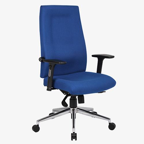 Mode 400 Chair London fice Furniture Warehouse