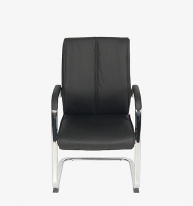 Cantilever boardroom chair from London Office Furniture Warehouse