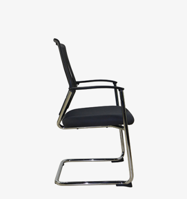 Cantilever Meeting Chair from London Office Furniture Warehouse