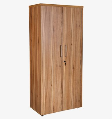 Executive Range Storage Cupboard from London Office Furniture Warehouse