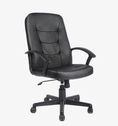 Budget Executive Chair from London Office Furniture Warehouse