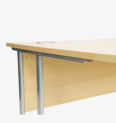 Endurance Range Small Cantilever Workstation from London Office Furniture Warehouse