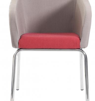 London designer furniture 169 2015 - London Office Furniture Warehousenew Chairs Archives