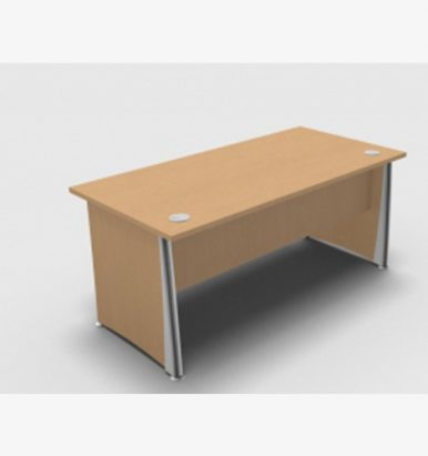 Osmose Desk - London Office Furniture Warehouse