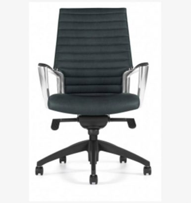 Accord Chairs - London Office Furniture Warehouse