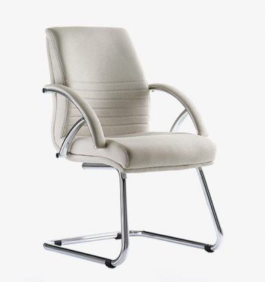 Balanz Executive Visitor Chair from London Office Furniture Warehouse