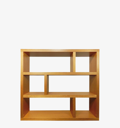 Dublin Bookcases - London Office Furniture Warehouse
