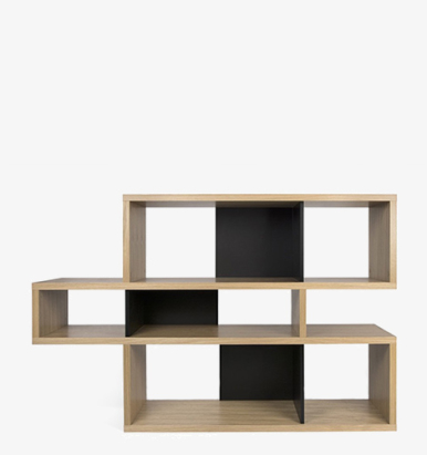 London Bookcases - London Office Furniture Warehouse
