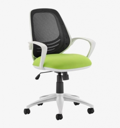 Funky office furniture funky office chairs funky office desks - Funky office chairs for home ...
