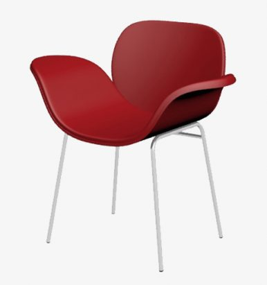Wayvee Chairs: London Office Furniture Warehouse
