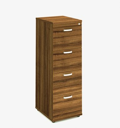 Filing cabinet from London Office Furniture Warehouse
