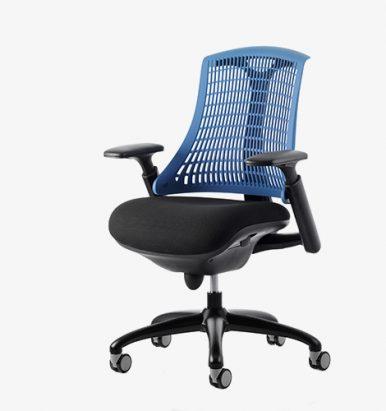 flex chair - london office furniture warehouse