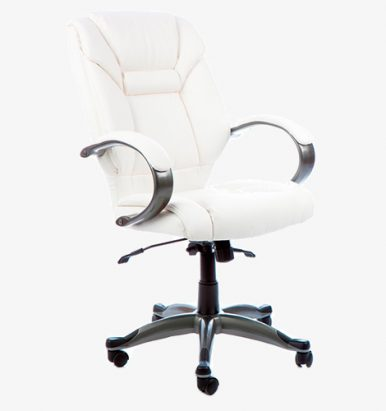 Galloway chair - london office furniture warehouse