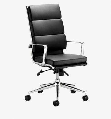 Savoy Executive Chair - London Office Furniture Warehouse