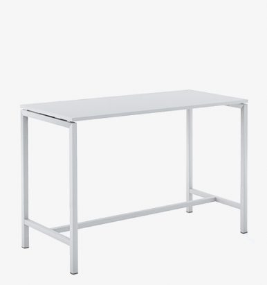 Nova High Table - London Office Furniture Warehouse