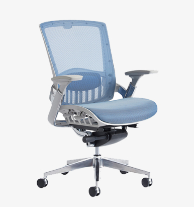 Arcadia Chair - London Office Furniture Warehouse