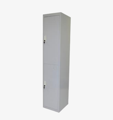 Budget lockers - London Office Furniture Warehouse