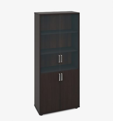 Magnum Combination Storage - London Office Furniture Warehouse