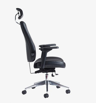 Franklin Ergonomic Chair - London Office Furniture Warehouse