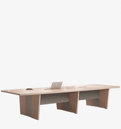 Select Meeting Table - London Office Furniture Warehouse