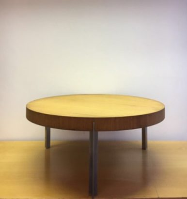 Used Coffee Tables London Second Hand Coffee Tables London
