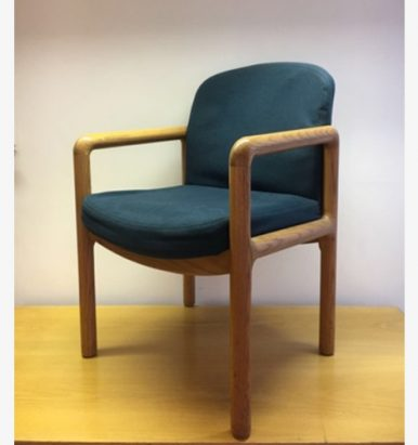 Gordon Russell Chairs - London Office Furniture Warehouse