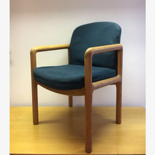 Gordon Russell Chair 2nd Hand Gordon Russell Chairs From