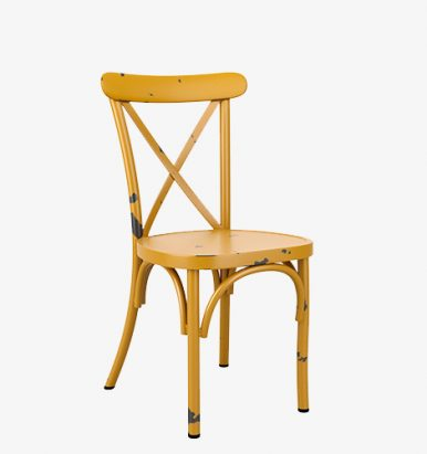 Cafe Side Chair - London Office Furniture Warehouse