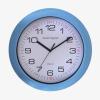 Basic Wall Clocks - London Office Furniture Warehouse