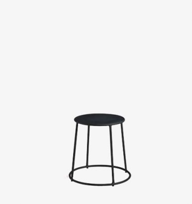 Max Low Bar stool
