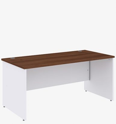 Duo Range Desks from London Office Furniture Warehouse