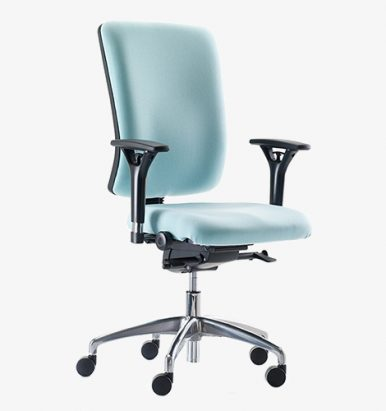 Fairway Task Chair - London Office Furniture Warehouse