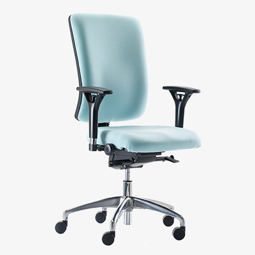 Fairway Task Chair - London Office Furniture Warehouse