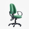 Oxford Operator Chair available from London Office Furniture Warehouse