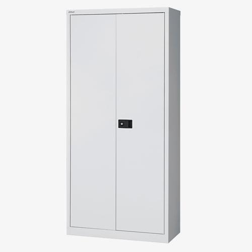 bisley-double-door-steel-cabinet