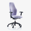 Cambridge chair - London Office Furniture Warehouse