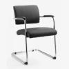 Havanna chair - London Office Furniture Warehouse