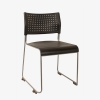 Ashby visitor chair from London Office Furniture Warehouse