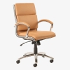 Classic Chair - London Office Furniture Warehouse