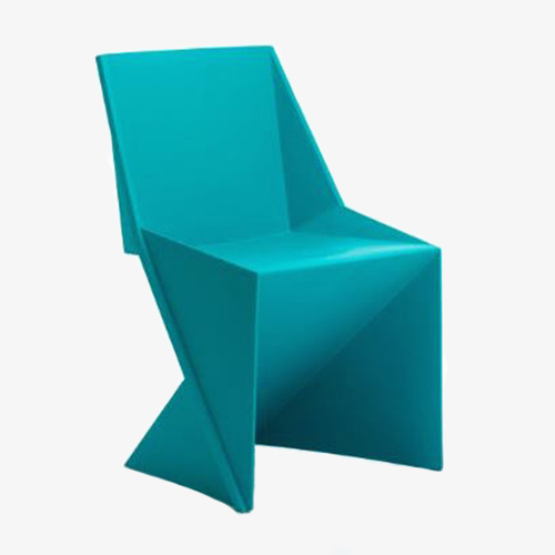 Freedom Stacking Chair from London Office Furniture Warehouse