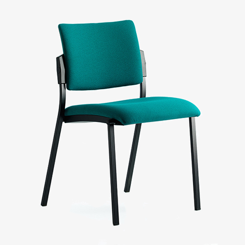 Viscount Chair from London Office Furniture Warehouse
