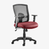 portland chair - london office furniture warehouse