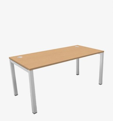 A1 Range Bench Desks - London Office Furniture Warehouse